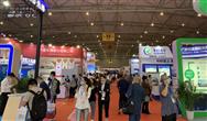 更大规模,更多新品!第十九届四川国际电力产业博览会5月27日开幕