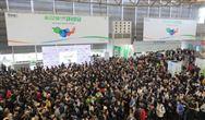 """""""双碳""""时代下重启增长引擎,第22届中国环博会荣耀闭幕"""