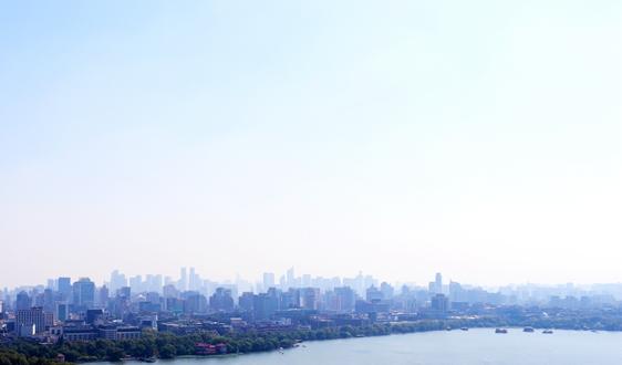 中原环保:联合体中标太康县引江济淮配套工程PPP项目