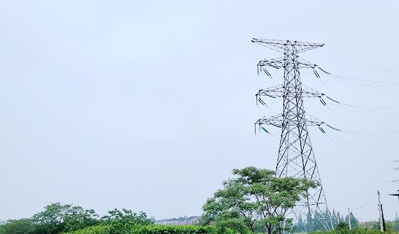 2021年中国风电行业产业链现状及区域市场格局分析