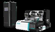 泵来了!南方泵业将携多款泵产品参加2021世环会【国际环保展】