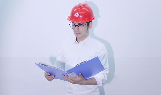 廣西壯族自治區工業爐窯大氣污染防治存在問題及對策建議