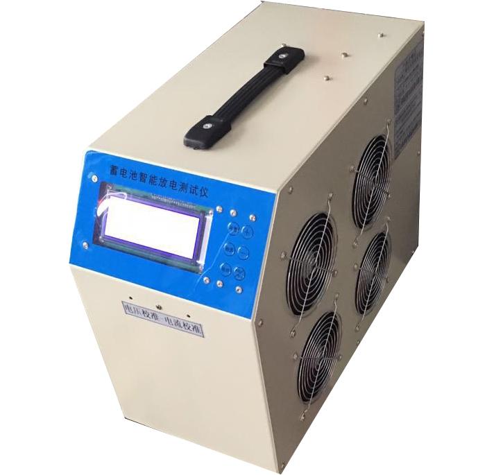 如何进行蓄电池单体活化仪的维护
