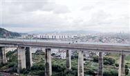 《2021中国环境企业50强分析报告》--引言