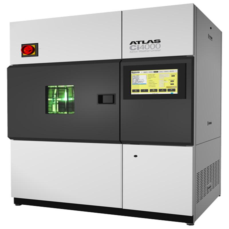 氙灯耐气候试验箱内压缩机异常处理