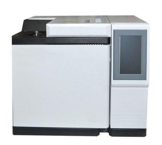 新品研發玻璃耐水性的顆粒試驗標準與技術參數解析