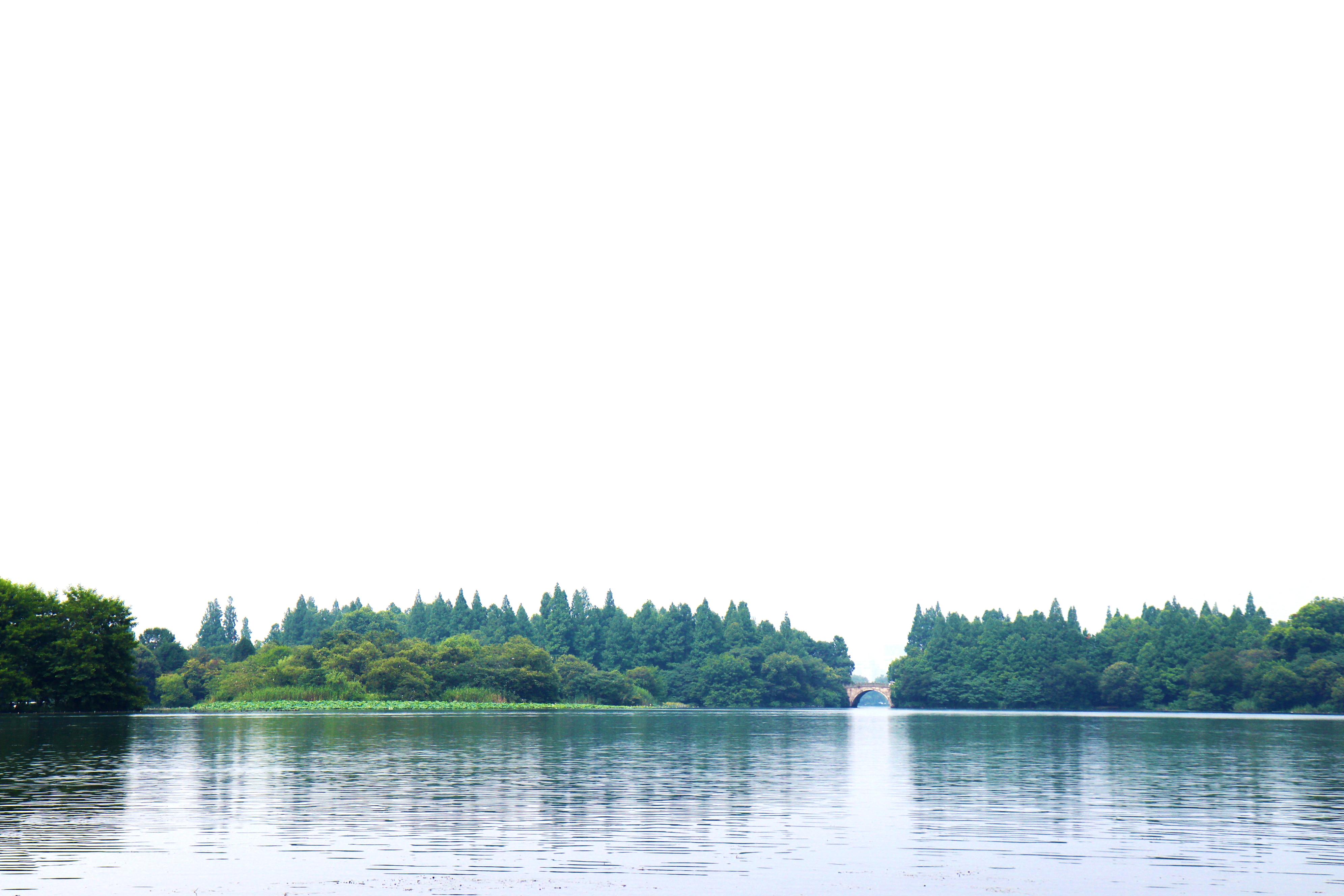 国家标准《城市污水再生利用工业用水水质(征求意见稿)》公开征求意见