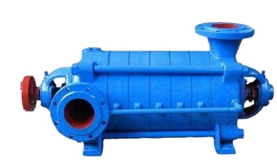 引起多级泵填料函发热的原因及注意事项