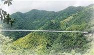 探析全国4省市流域横向生态补偿机制成功实践