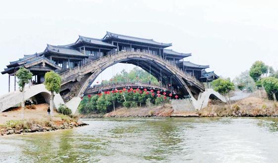 《深圳市固定污染源排污许可分类管理名录(征求意见稿)》发布