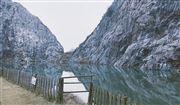 危廢+水務!三峽系4天新增兩起對外投資