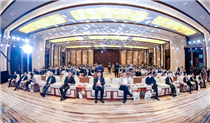 沼气之火,可以燎原 | 2021年中国沼气学会学术年会暨中德沼气合作论坛在南京开幕