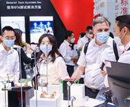 汽車測試測量技術展將于明年五月在廣州召開