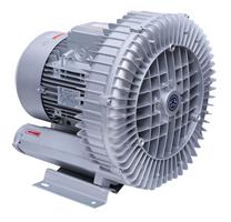 (RB-022)全风高压鼓风机