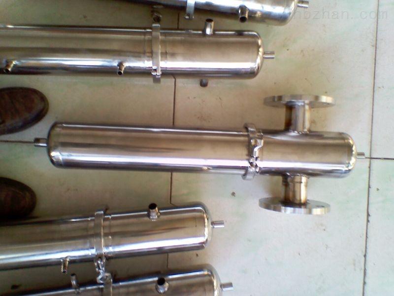 滁州燃气除油除杂滤芯厂家