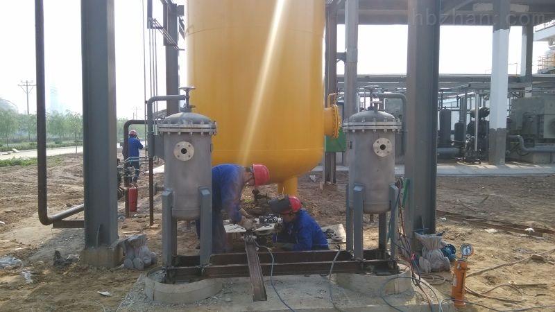 巢湖天然气滤芯价格