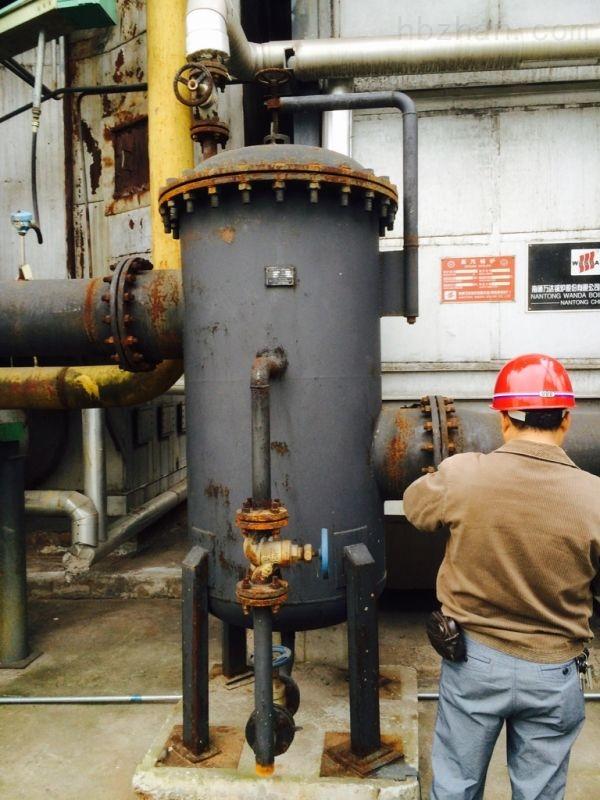 赣州废水处理大通量滤芯厂家