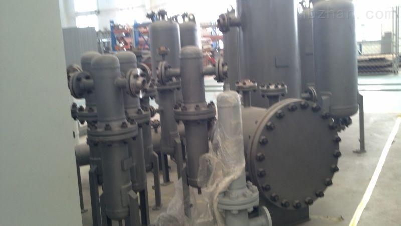 焦作天然气公司过滤芯生产厂家