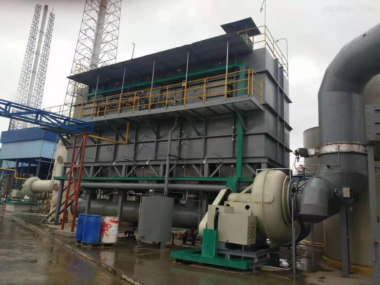 合肥固废燃烧炉生产厂家