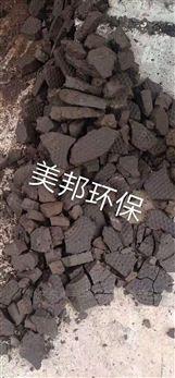 江西洗沙泥浆脱水设备直销商