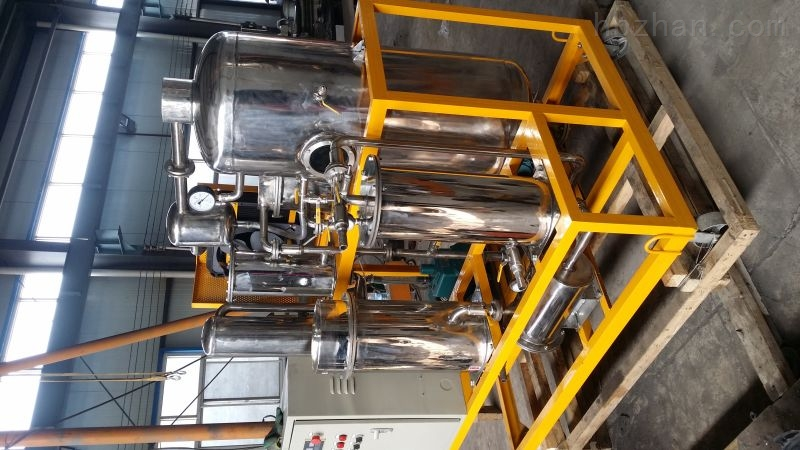 天然气公司过滤芯生产厂家