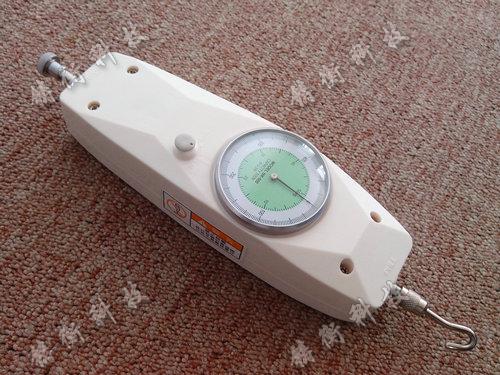 SGNK表盘标准测力计
