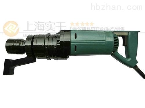 1500-3500N.m电动可调扭力扳手
