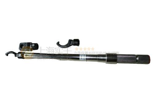 SGSX型数显扭力扳手