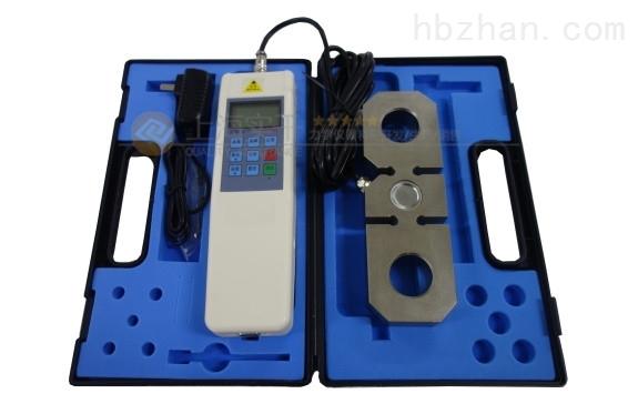 数字式测力仪