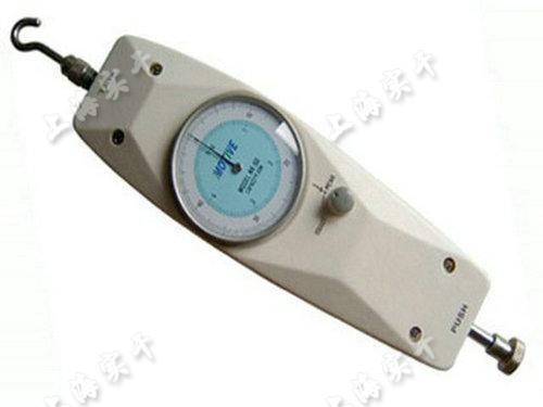 表盘测力仪图片