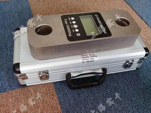 数字测力仪图片