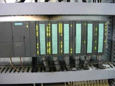 南平市西门子MM420-75/2变频器