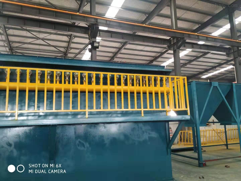 池州废气处理生产厂家