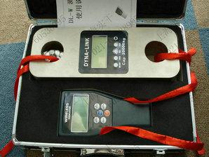 带遥控器测力计图片