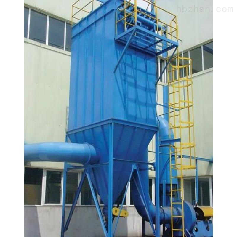 淮北VOC废气设备厂家