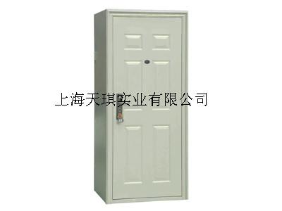 联动互锁门