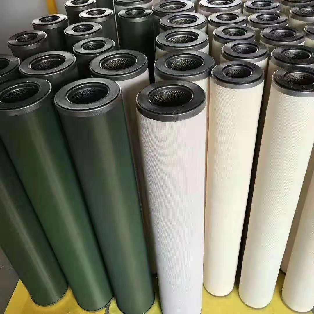 鹤岗化工厂污水处理滤芯厂家价格