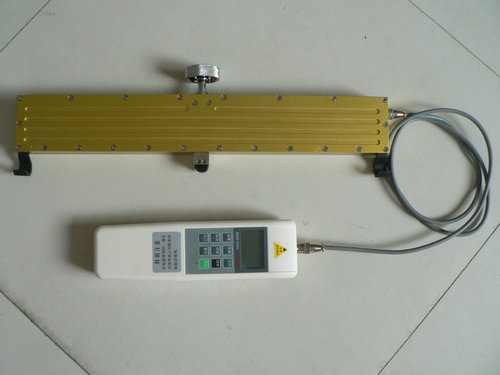 电梯绳索张力仪/电梯绳索张力仪