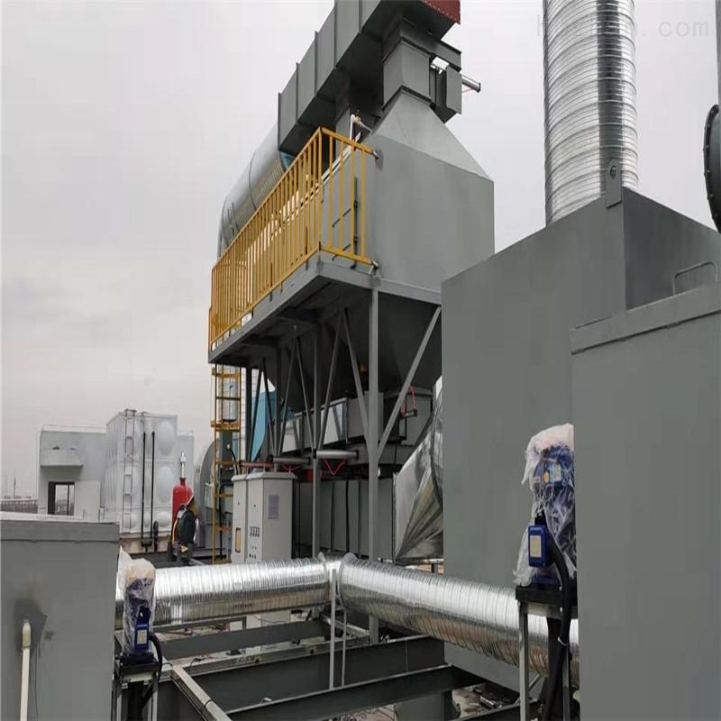 蚌埠活性炭箱生产厂家