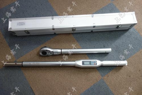 SGSX-1500N.m扭力扳手/500-1500N.m扭力扳手