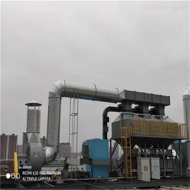 亳州RCO设备工厂