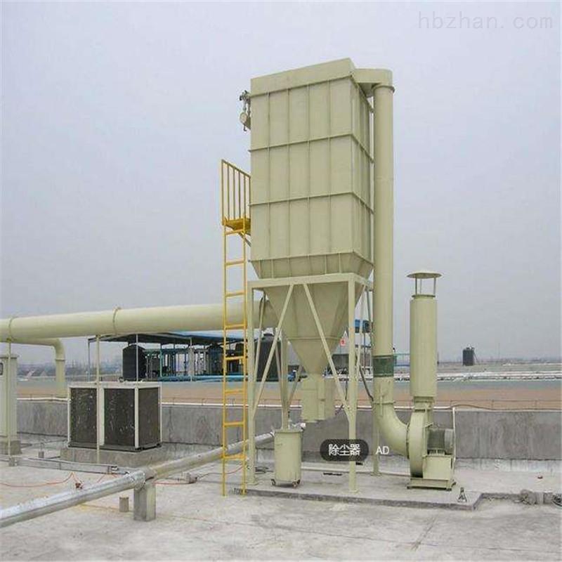 滁州厂矿粉末工厂