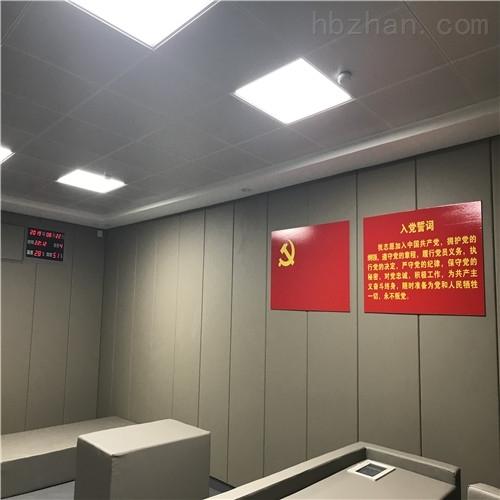 鞍山防撞软包厂家批发