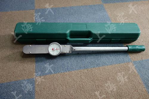 SGACD表盘指针扭力扳手
