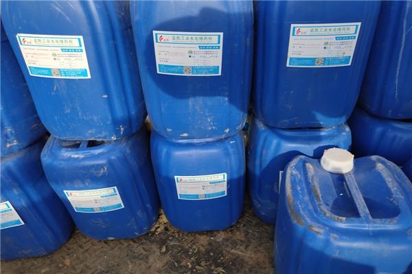 天长市高分子固体抑尘剂有前景市场吗