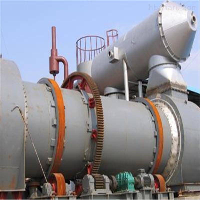 滁州RTO蓄热式供应商