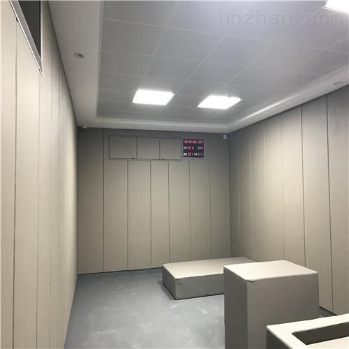 淄博防撞软包厂家批发