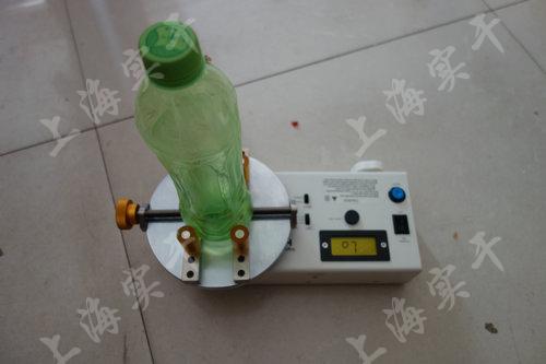 SGHP瓶盖扭力计