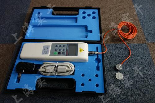 微型电子拉压测力计图片