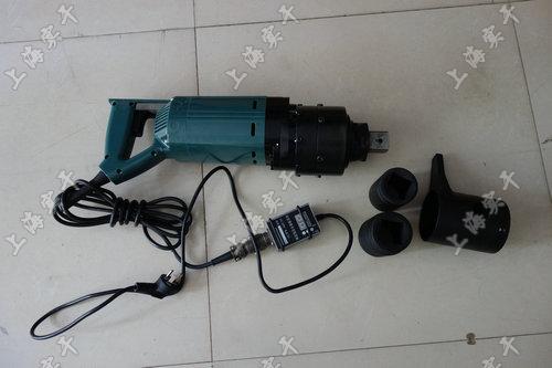 SGDD1500-3500N.m电动定扭力扳手